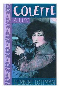 Colette: A Life