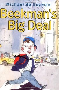 BEEKMANS BIG DEAL