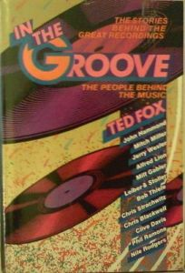 In the Groove: The People Behind the Music