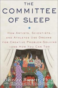 The Committee of Sleep: How Artists