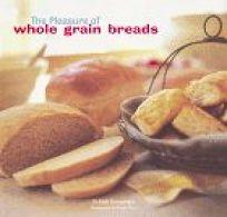 Pleasure of Whole Grain Bread OSI