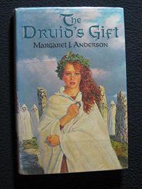 Druids Gift