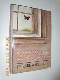 Hidden Symptoms