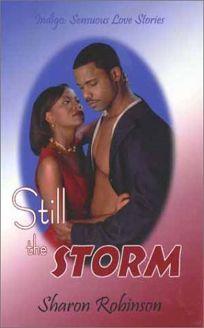 Still the Storm