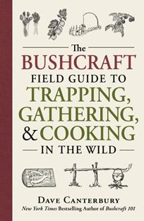 The Bushcraft Field Guide to Trapping