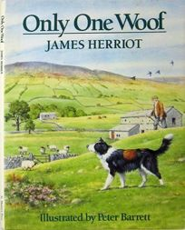 James Herriot Dog Stories Review