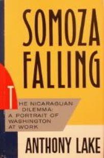 Somoza Falling