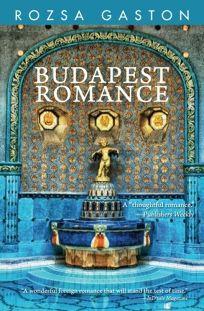 Budapest Romance
