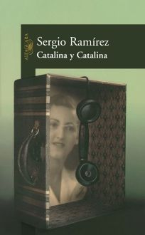 Catalina y Catalina = Catalina and Catalina