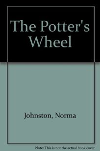 The Potters Wheel