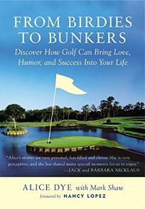 From Birdies to Bunkers: Discover How Golf Can Bring Love