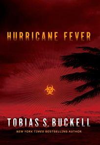 Hurricane Fever