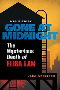 Gone at Midnight: The Mysterious Death of Elisa Lam