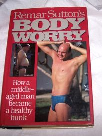 Remar Suttons Body Worry