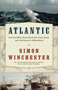 Atlantic: Great Sea Battles