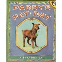 Paddys Payday