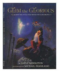 Glim the Glorious