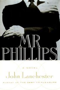 MR Phillips