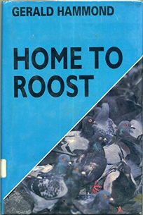 Home to Roost