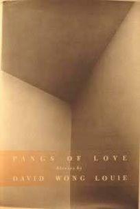 Pangs of Love