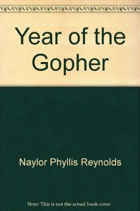 Year of the Gopher