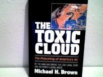 The Toxic Cloud