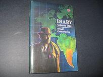 Diary Volume 1 Op