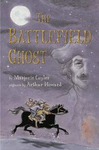The Battlefield Ghost
