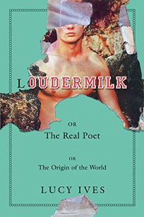 Loudermilk: Or
