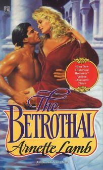 Betrothal