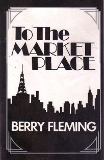 To the Market Place