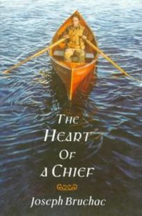 Heart of a Chief: 5
