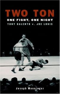 Two Ton: One Fight