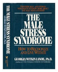 Male Stress Syndrome -Op/111