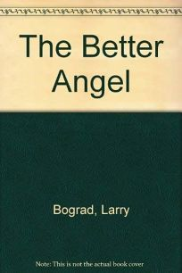 The Better Angel