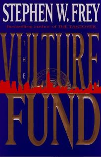 The Vulture Fund: 8