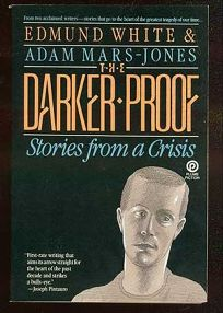 The Darker Proof