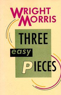 Three Easy Pieces