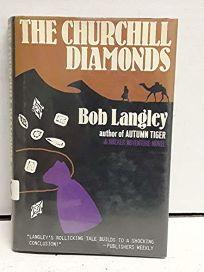 The Churchill Diamonds