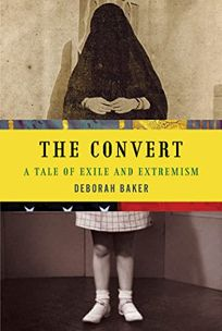 The Convert: A Parable of Islam and America