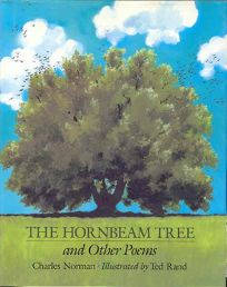 The Hornbeam Tree and Other Poems