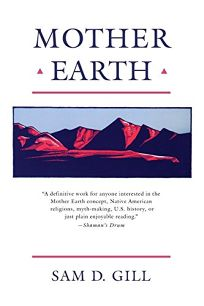 Mother Earth: An American Story