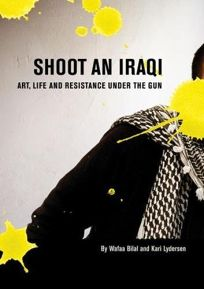 Shoot an Iraqi: Art