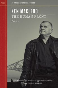 The Human Front Plus...