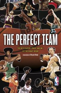 The Perfect Team: The Best Players