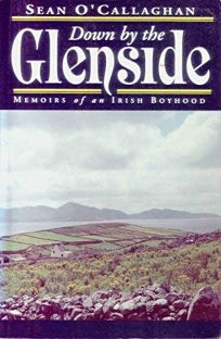 Down by the Glenside: Memoirs of an Irish Boyhood