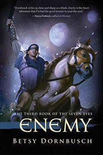 Enemy: The Seven Eyes