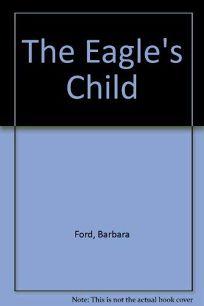 The Eagles Child