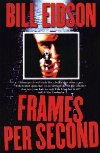 Frames Per Second