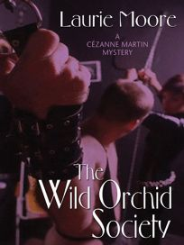 Wild Orchid Society